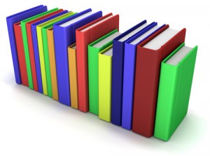 freeimage-6822798-web-books